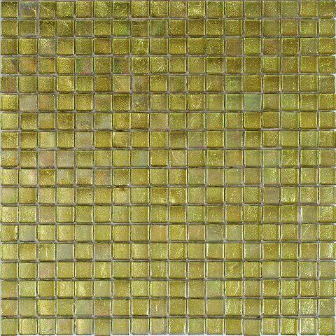 Стеклянная мозаика Beauty BS73 купить по 8722 руб/м2