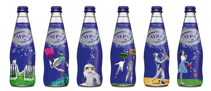 Aypa Sparkling Water