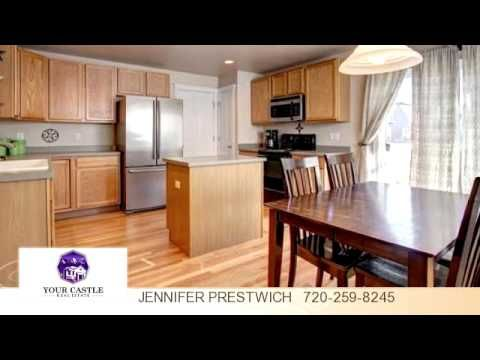 Residential for sale - 9303 East 108th Avenue, Henderson, CO