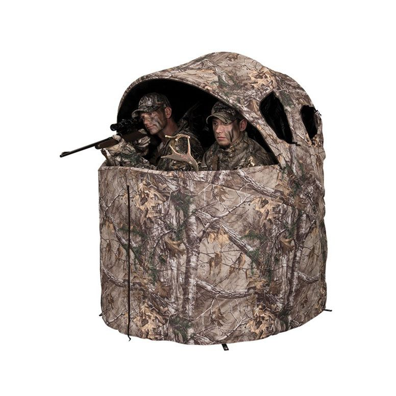 Hunting Blind Chair For Two Person Tent Chair Blinds For Sale Hunting Blinds