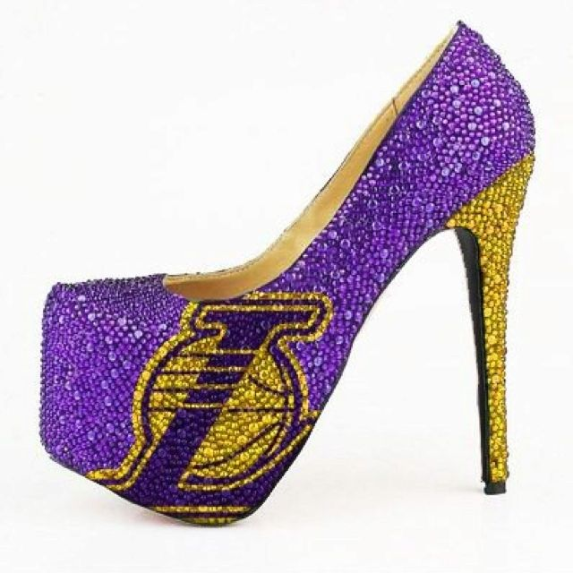 Lakers!!!!!
