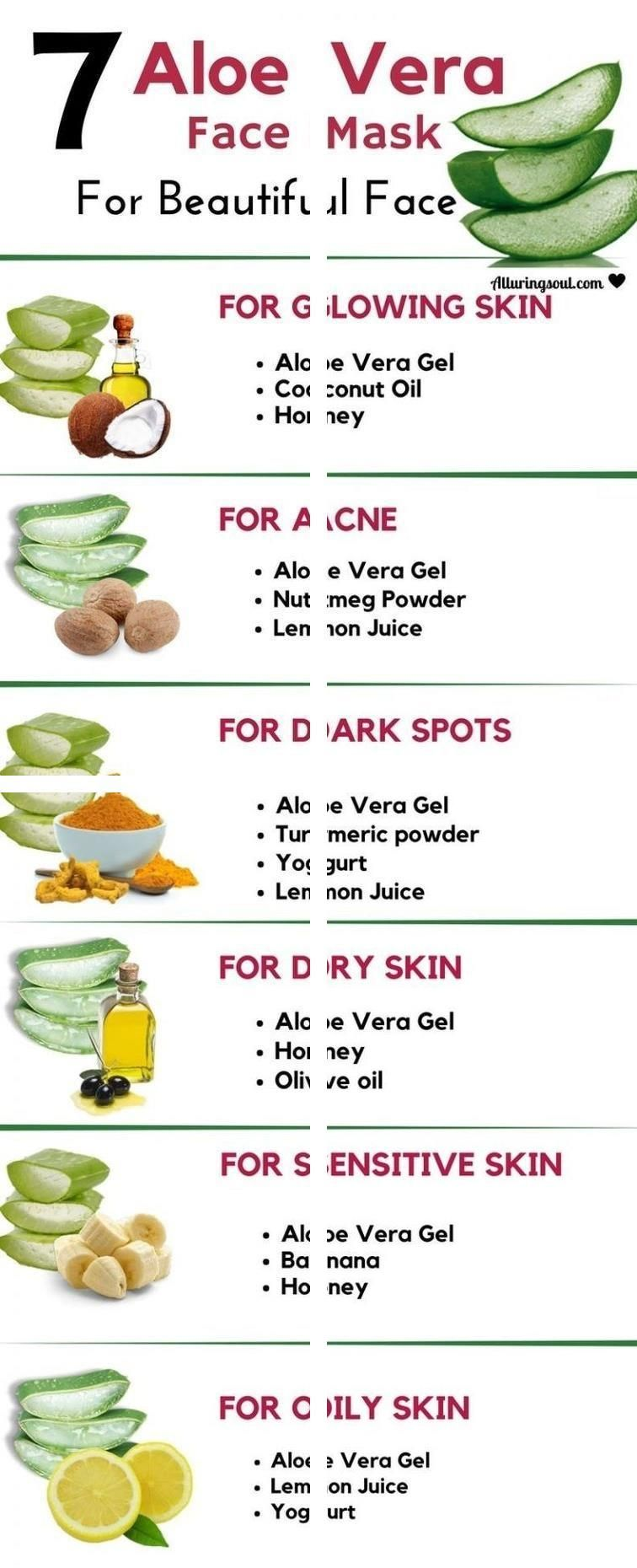 Roc Skin Care Best Organic Skin Moisturizer Skin All Natural Aloe Vera Face Mask Aloe Vera For Face Aloe Vera Gel Face