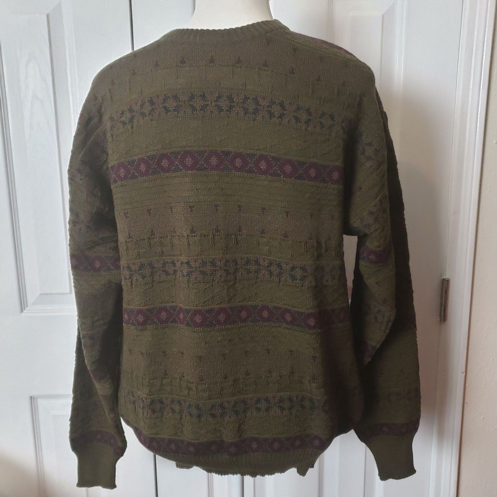Austin Reed London Mens Crewneck 100 Wool Sweater Size Small Fashion Clothing Shoes Accessories Mensclothing Sweate Sweaters Sweater Sizes Wool Sweaters