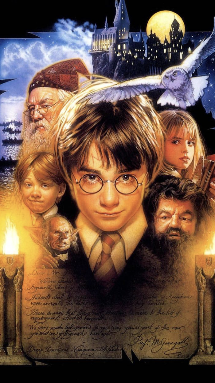 1001 Ideas For A Magical Harry Potter Wallpaper In 2020 Harry Potter Wallpaper Harry Potter Poster Harry Potter Background