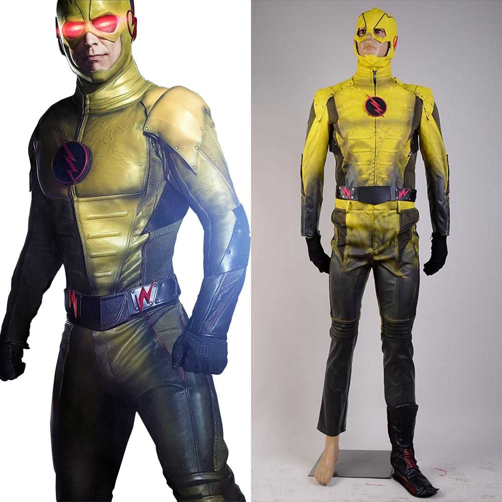 Cheap Cosplay Costume Buy Quality Zoom Costume Directly From China