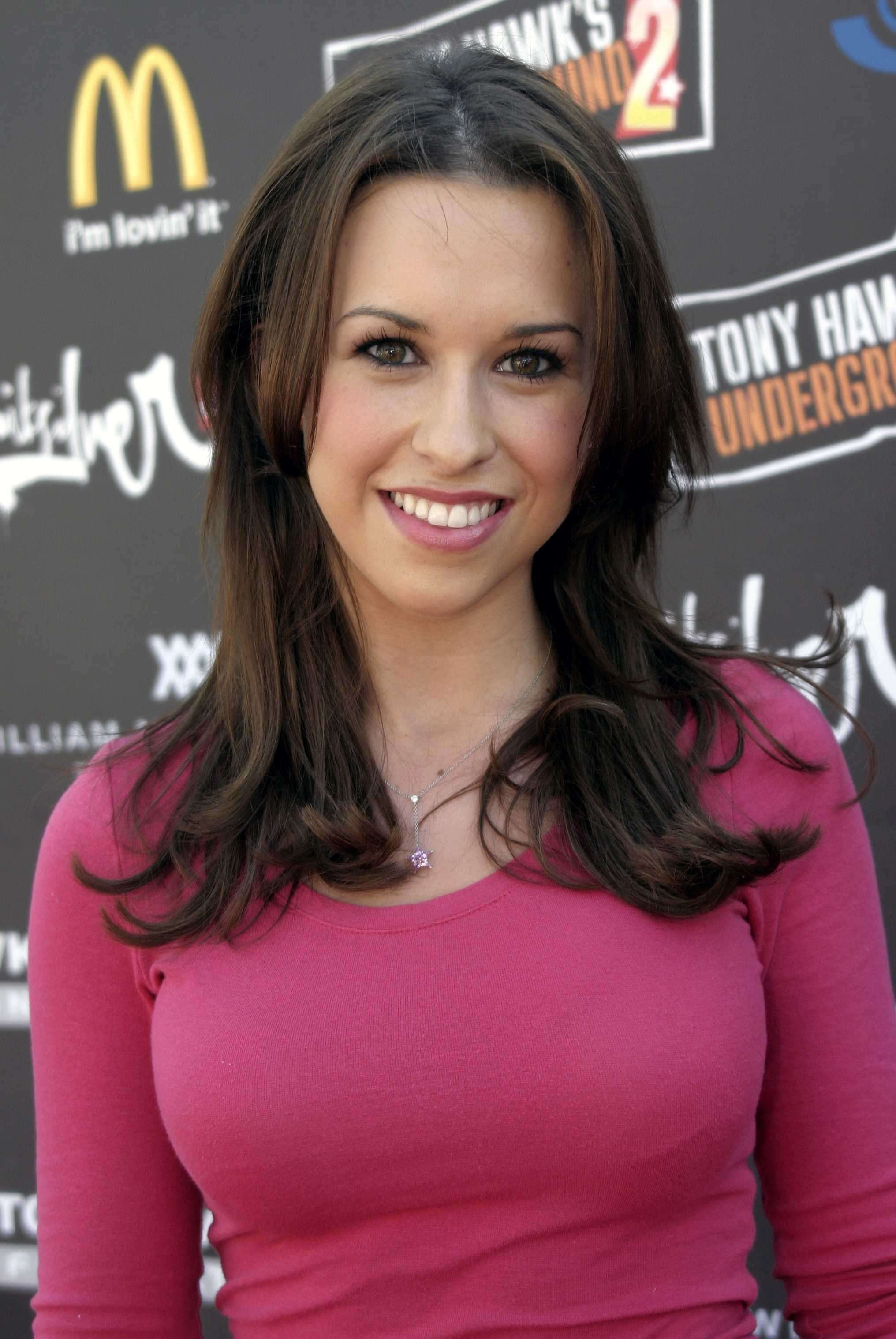 Leaked Lacey Chabert naked (55 foto and video), Sexy, Bikini, Feet, cameltoe 2020