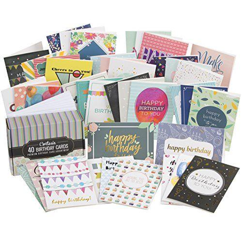 Evanino Com Birthday Greeting Cards Birthday Cards Happy Birthday Cards