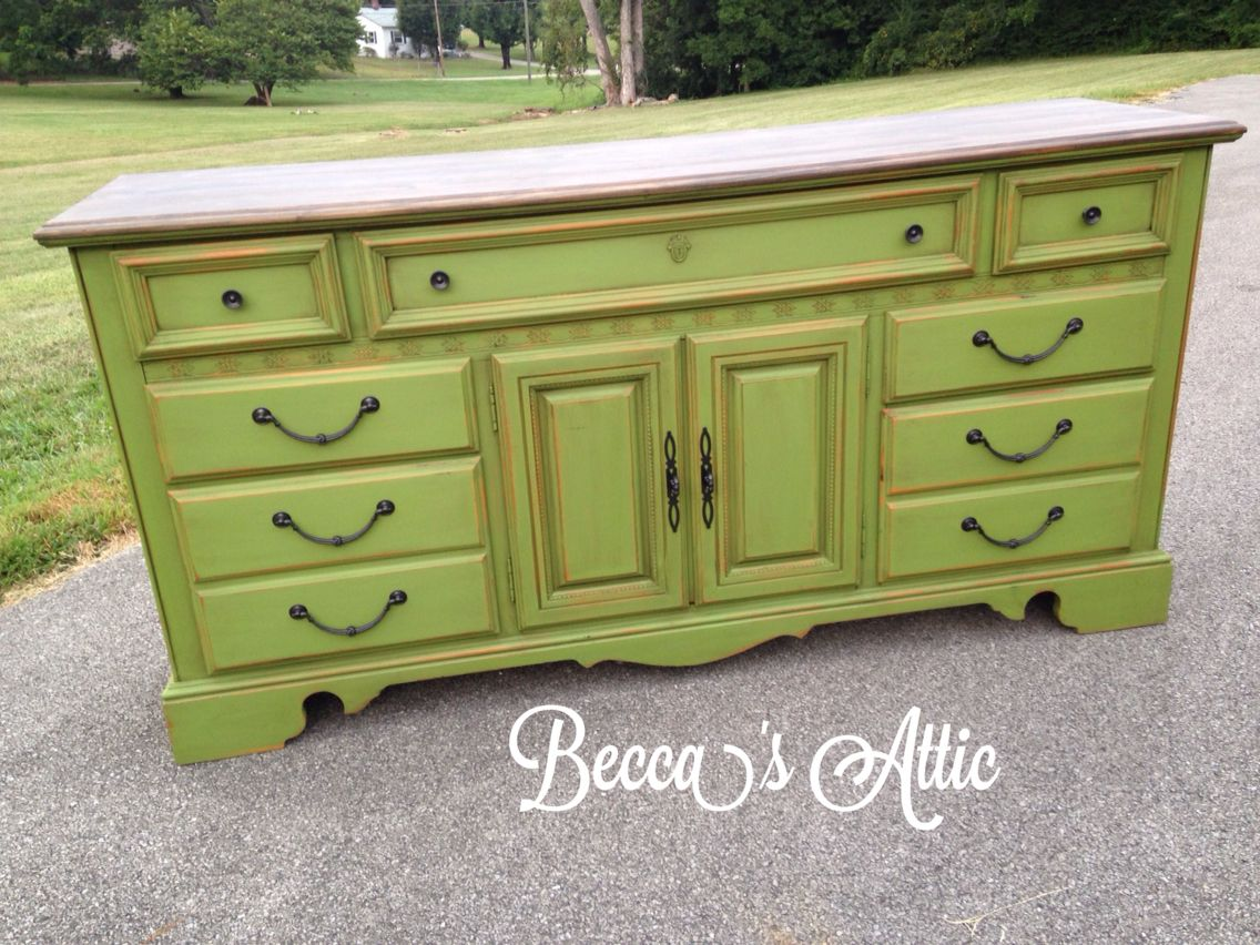 with wine stompa plus s single chair rack in wooden dresser bed uno solid built painted mottisfont pin and pine oak green