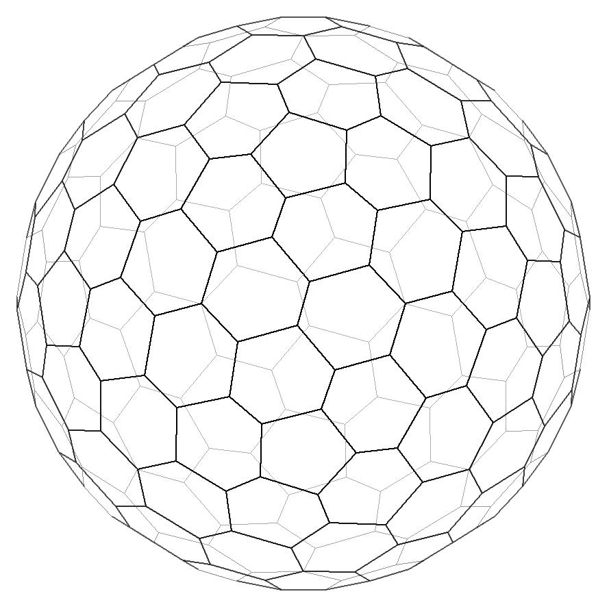 Printable Tessellations Coloring Pages (mit Bildern