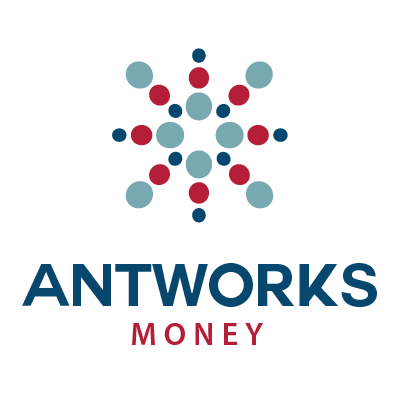 Finding Best Loan Against Property Then Visit Us Antworksmoney For The Financial Services And Loan Ser Personal Loans Mortgage Interest Rates Mortgage Fees