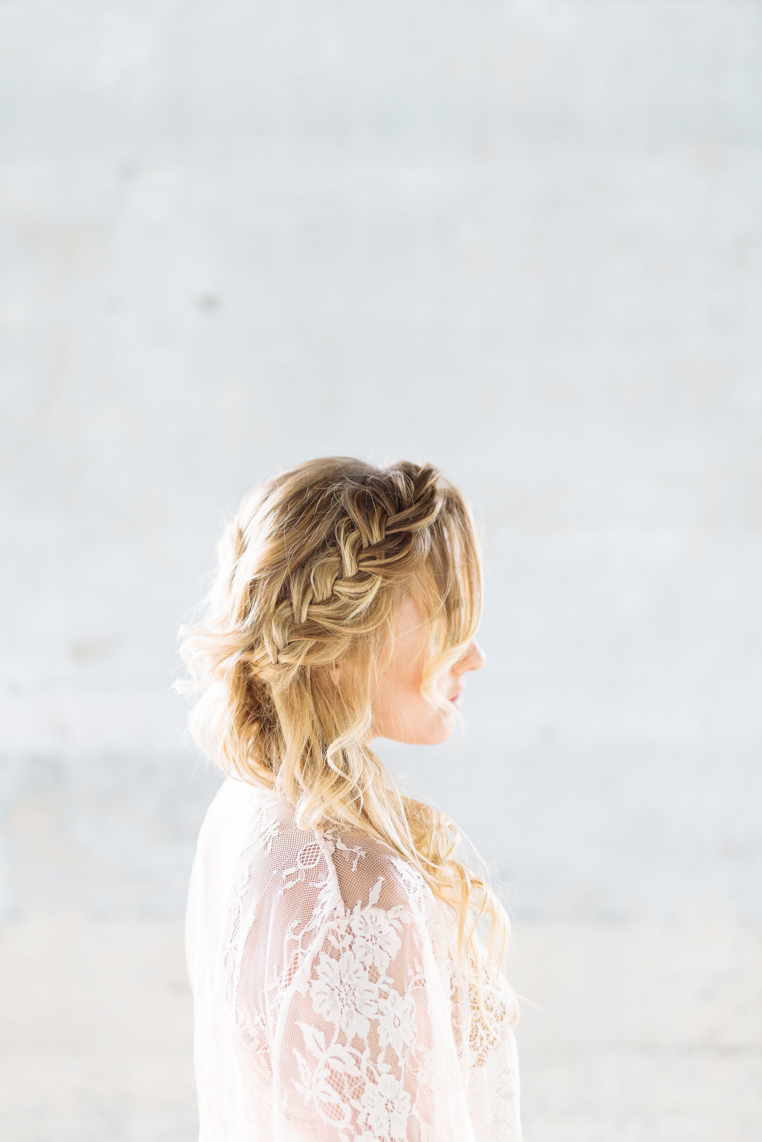 3 Reasons to Combine Your Bridal + Boudoir Sessions | Bridal ...