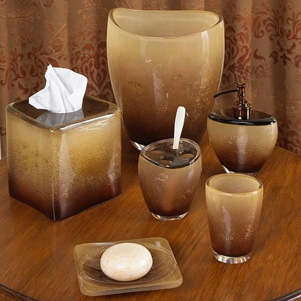 Aquarius Bath Collection | new room | Pinterest | Bathroom ...