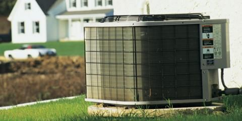 Find info on ac maintenance and tips on how to keep your system allan rogers services inc off parts and labor on all residential and commercial repairs original price is based on quote please call for details sciox Choice Image