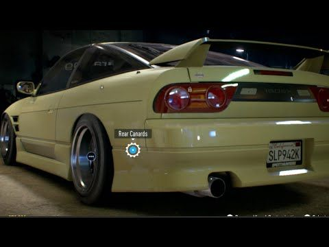 Need for speed ep 52 recreating adam lzs 240sx boss videos need for speed ep 52 recreating adam lzs 240sx fandeluxe Image collections