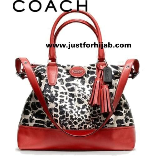 Bolsos Coach 8 S