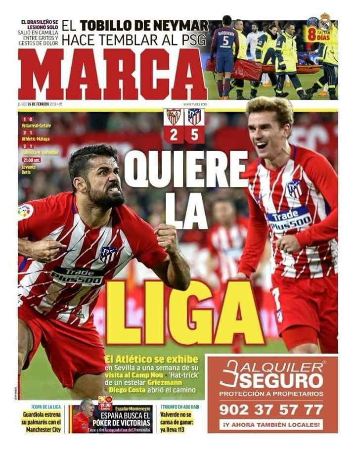 Aupa Atleti!!! 🇦🇹🇦🇹🇦🇹 Club atlético de madrid, Atletico