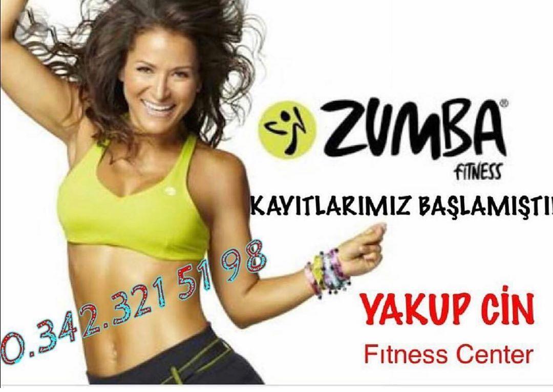 #zumba #zumbafitness #pilates #fitness #fitnessgirl #sankopark #sankoüniversitesi #gaziantep #gazian...