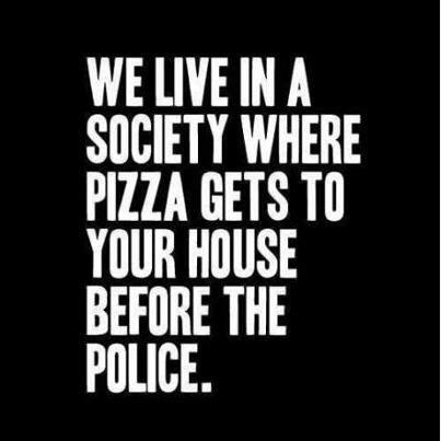 sad true