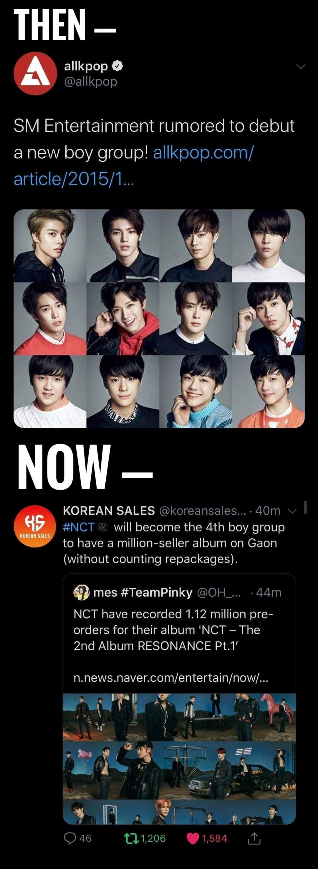 Pin By Elphie On Funny Korean Memes Nct Nct Life Funny Korean