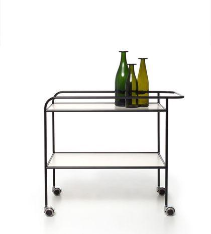 Meuble design et objet design Bar
