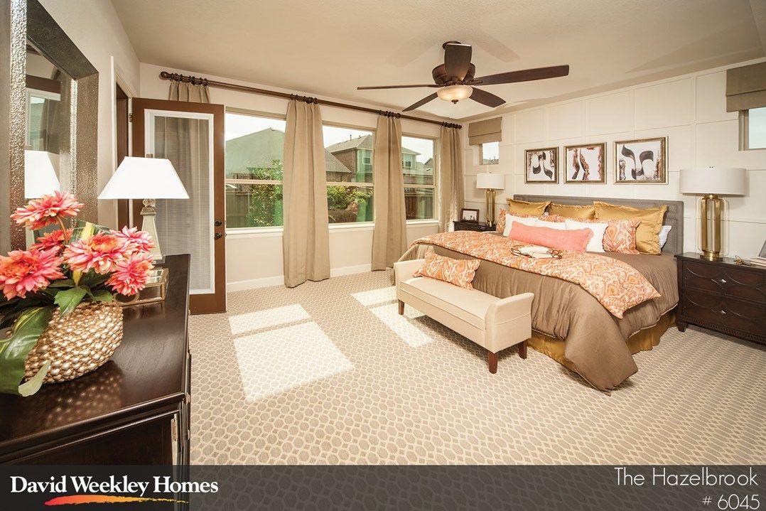 Interiors owner   retreat model homesinterior decoratingmaster also new home builders pinterest master bedroom rh