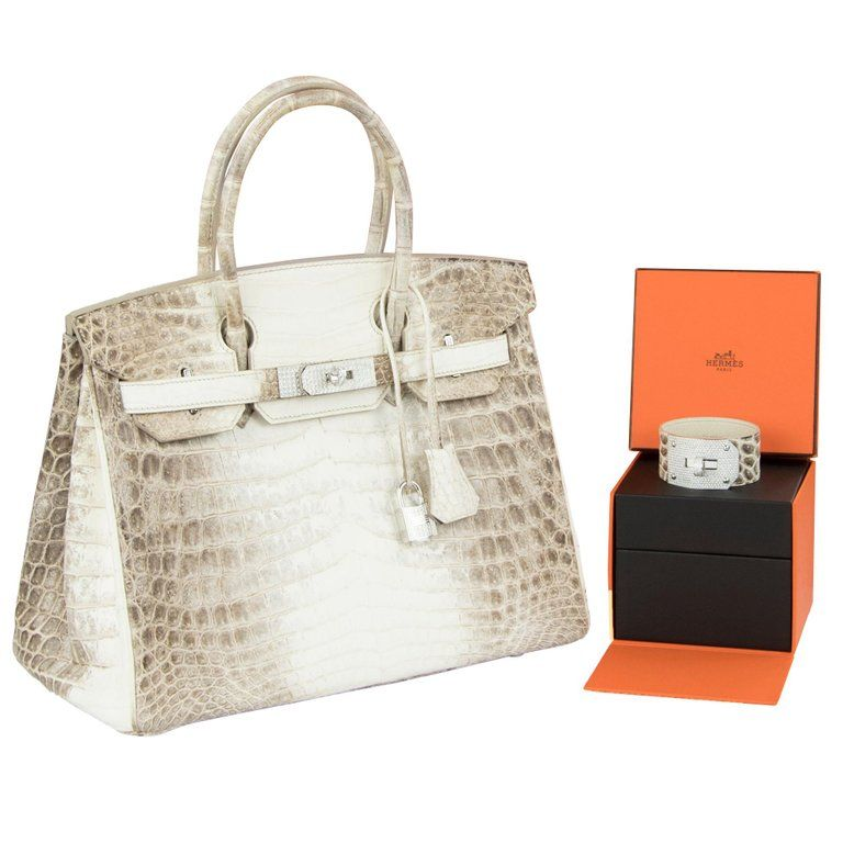 Hermes-birkin-most-expensive-bag-ever-sold