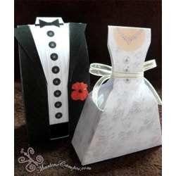 tarjetas ideas para boda despedida de soltera