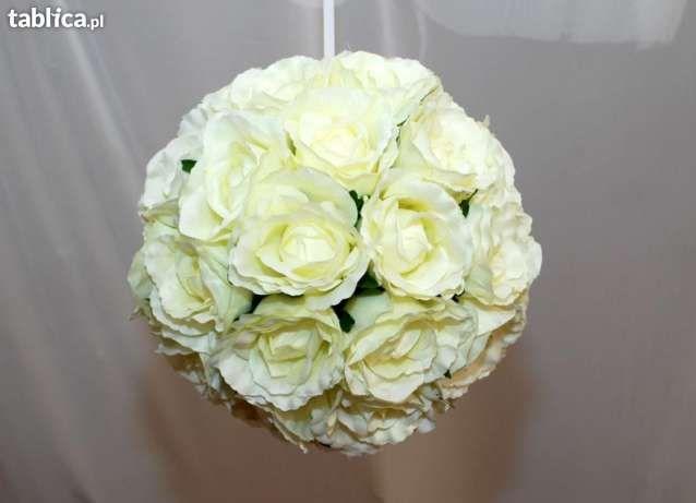 Kwiaty Z Papieru Szukaj W Google Vegetables Cabbage