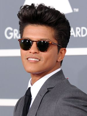 The 50 Best Latino Male Celeb Haircuts Ever!