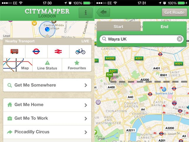 5 best london apps for iphone 201516 visitor guide maps bestlondonapps