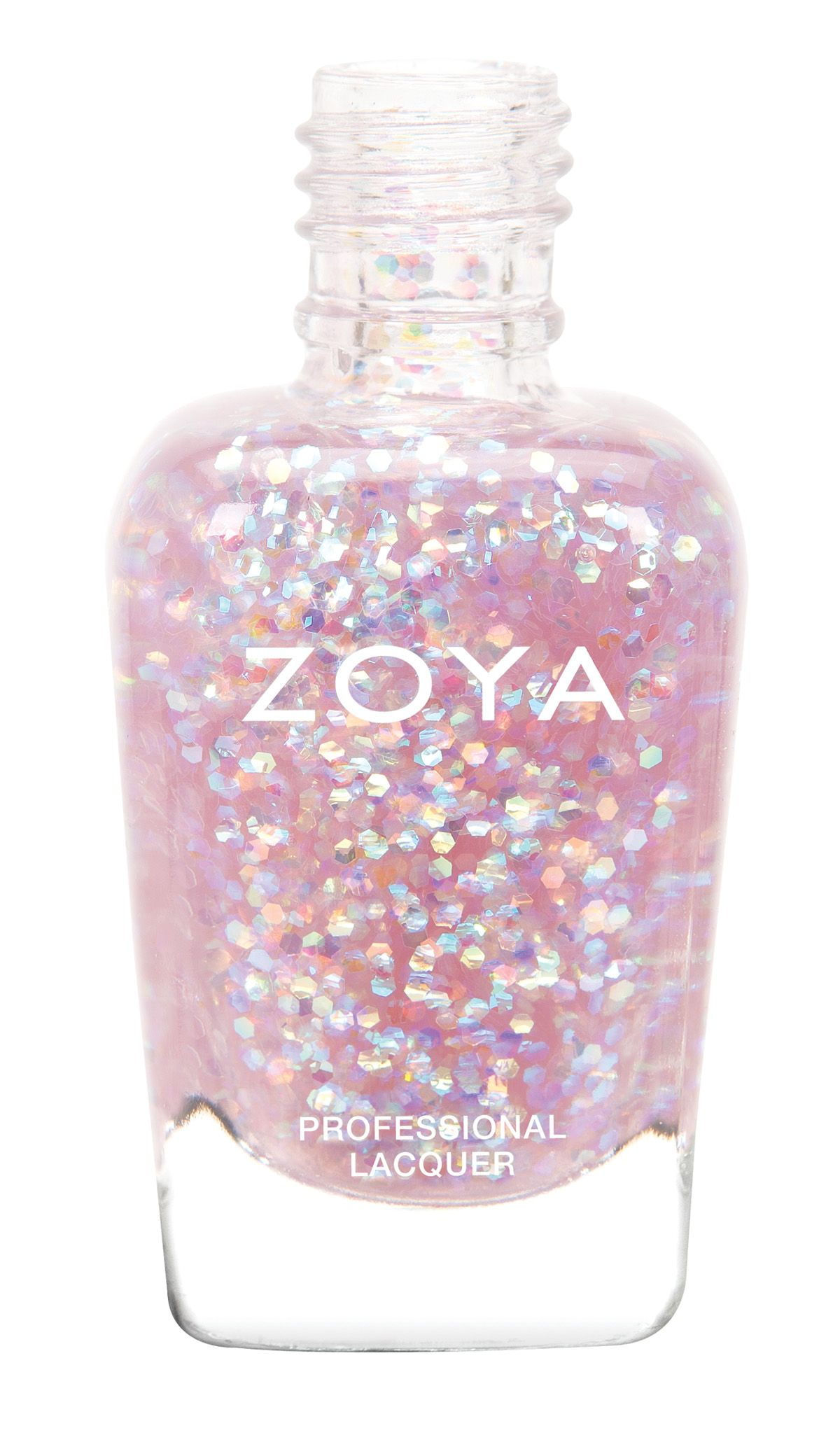 Zoya Awaken Collection Spring 2014 | Zoya nail polish, Monet and Top ...