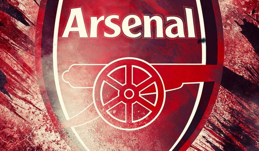 Pin On Arsenal Wallpapers Hd Free Download