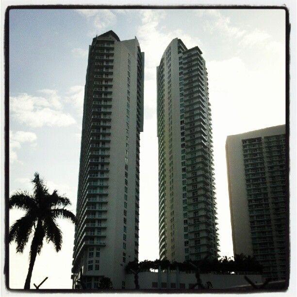 #MidtownMiami #Midtown #Miami #Condos