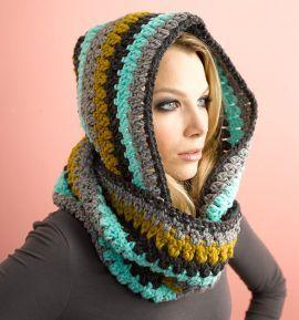 Soscoodie Ebook Häkeln Pinterest Crochet Crochet Shawl Und