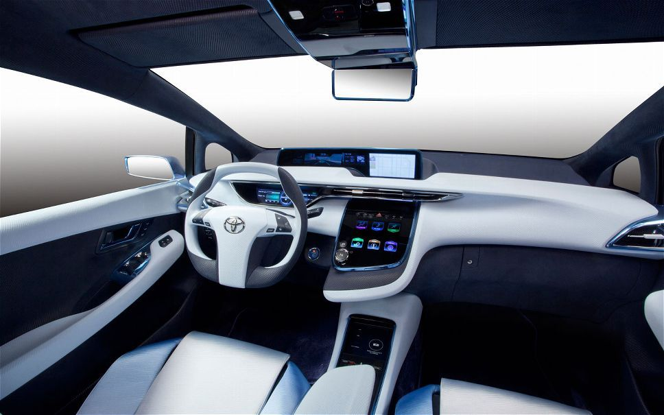 2015 toyota corolla interior cars pinterest toyota cars and