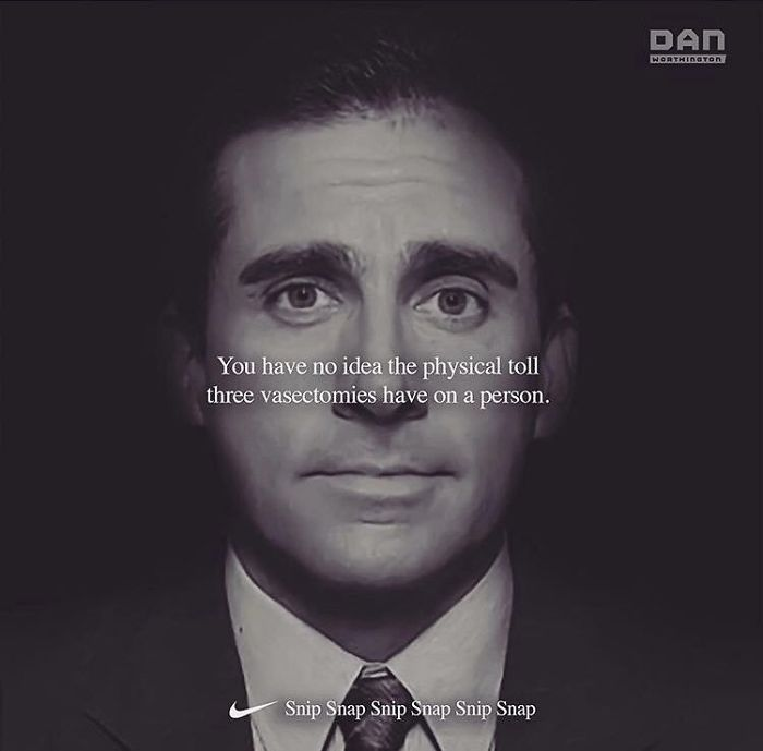 Colin Kaepernick-Nike-Memes