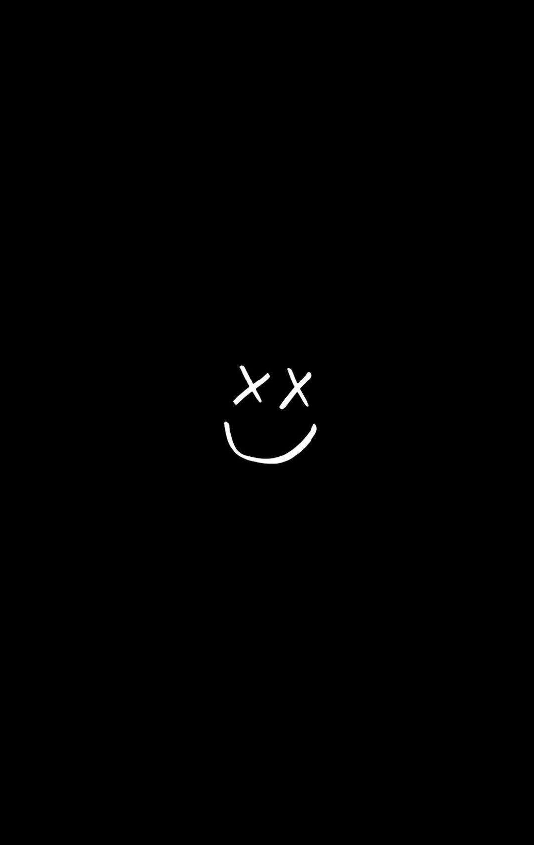 かわいいイラスト おしゃれまとめの人気アイデア Pinterest はる 2021 黒壁紙 黒の壁紙 芸術的な写真