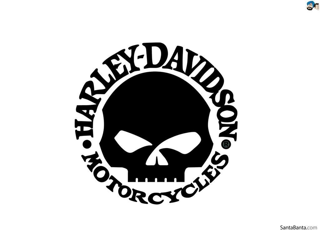 Pin De Luks And1 Em Harley Davidson