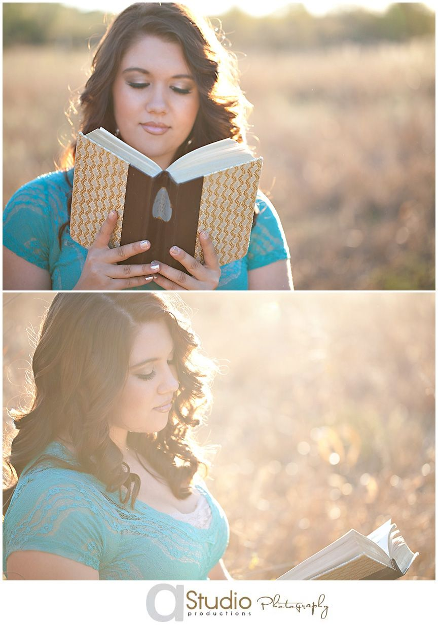 Lewisville Texas Senior Photography 15 With Images Senior Photography Senior Photographers Lewisville Texas