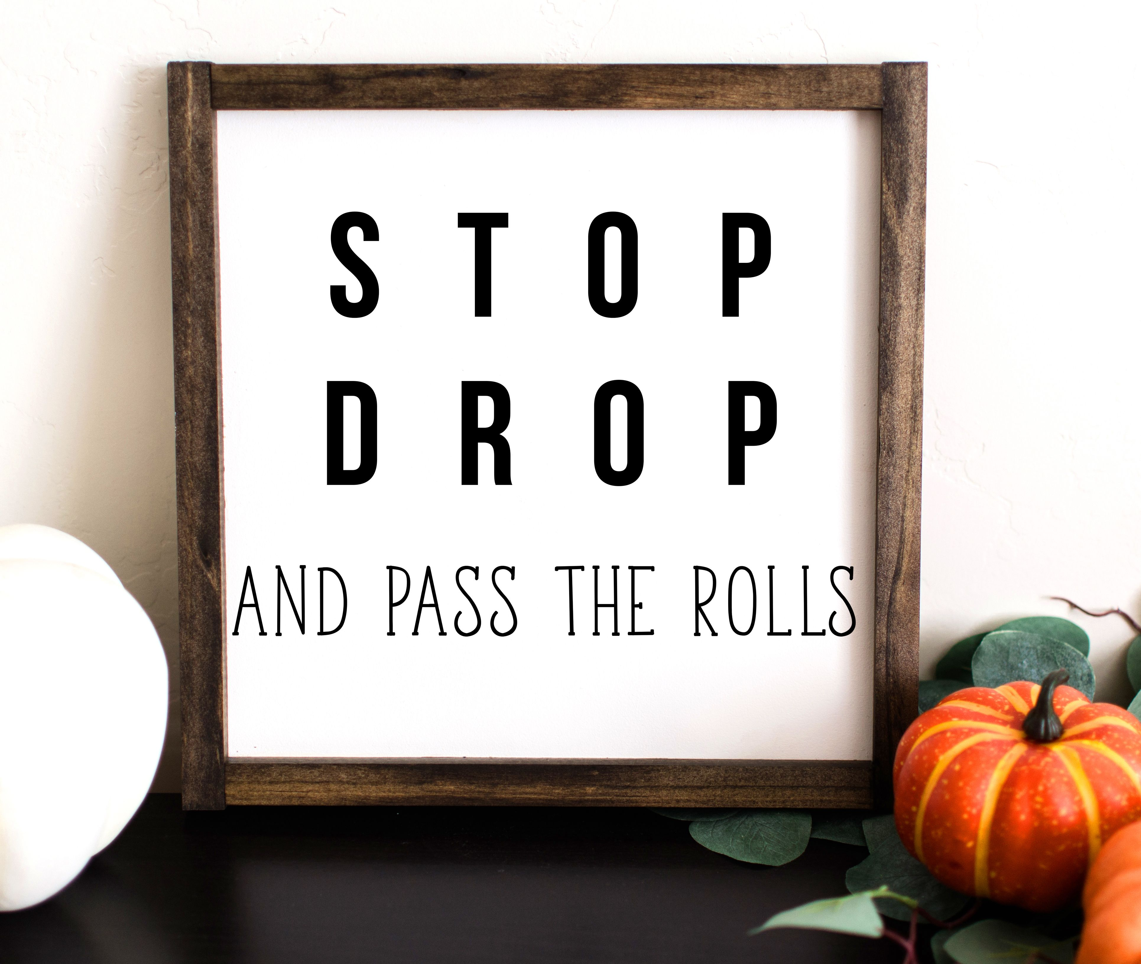 25+ Thanksgiving sayings for signs ideas in 2021