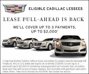 Pin On Cadillac Specials