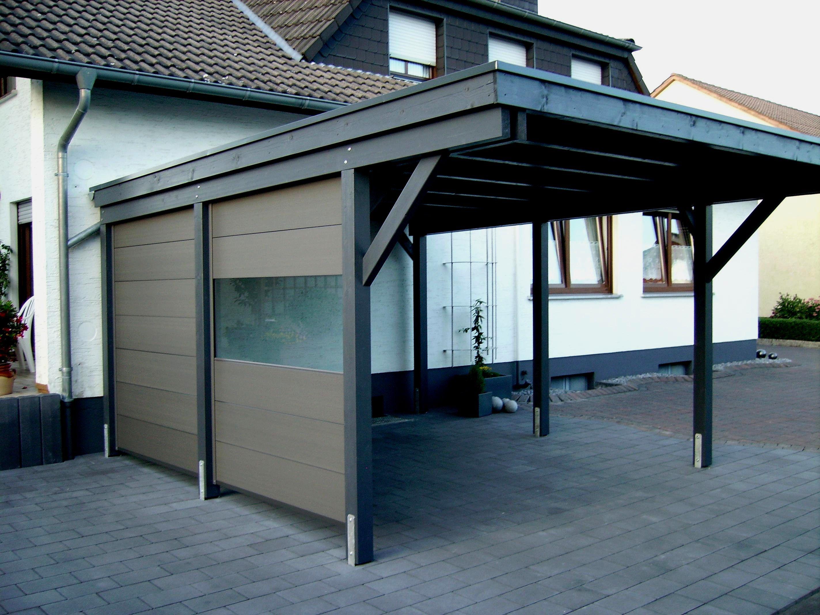 49 Design Zum Carport Verkleiden Mit Osb Platten Outdoor Decor Carport House