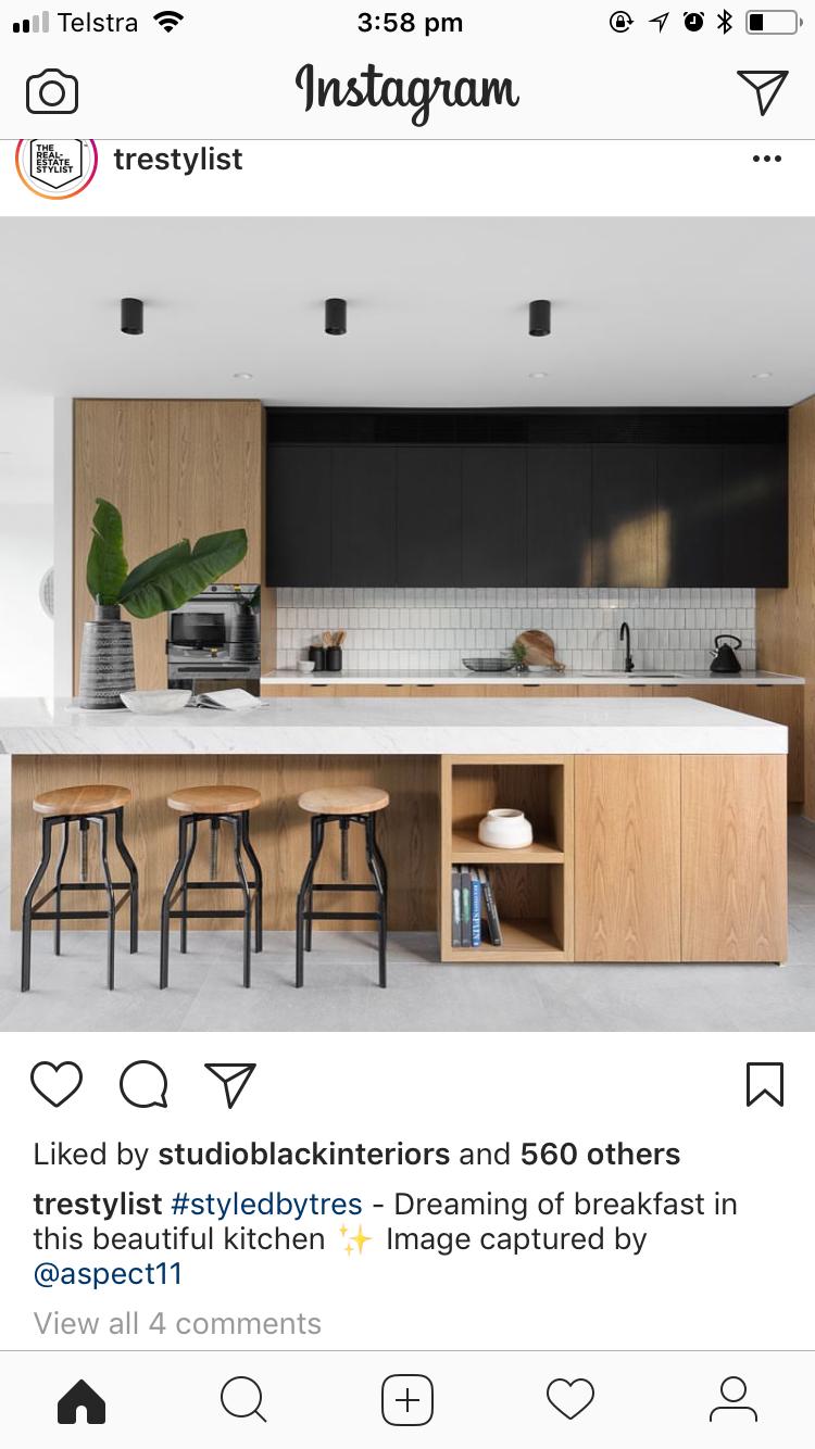 Renovierung von küchenideen pin von thomas g auf interior design  kitchen  pinterest  haus