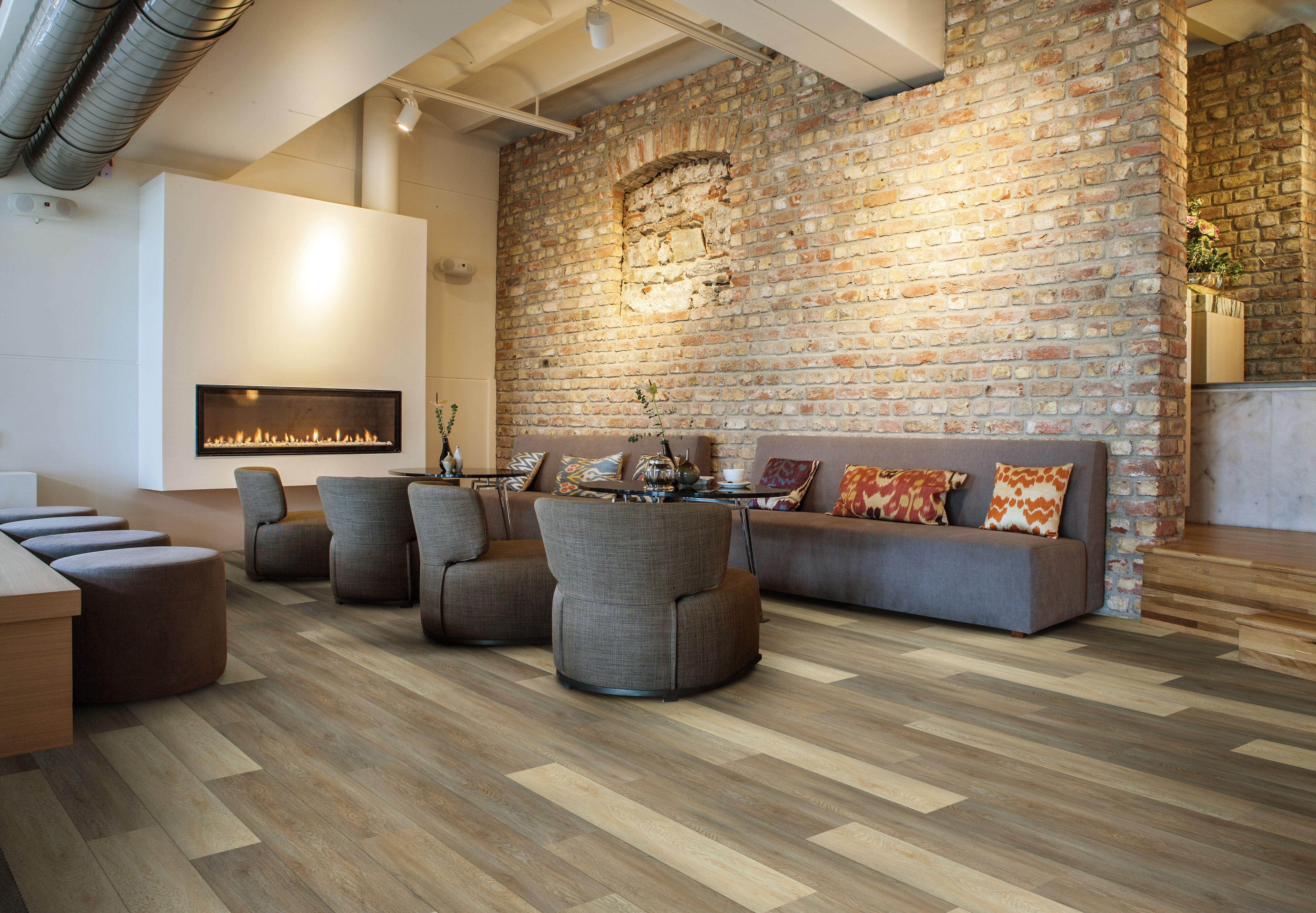 Linen High Shade Variation Flooring Vinyl Plank Flooring Coretec Flooring Luxury Vinyl Plank