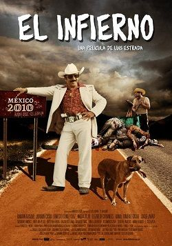 Ver Película El Infierno Online 2010 Vk Gratis Completa Sin Cortes