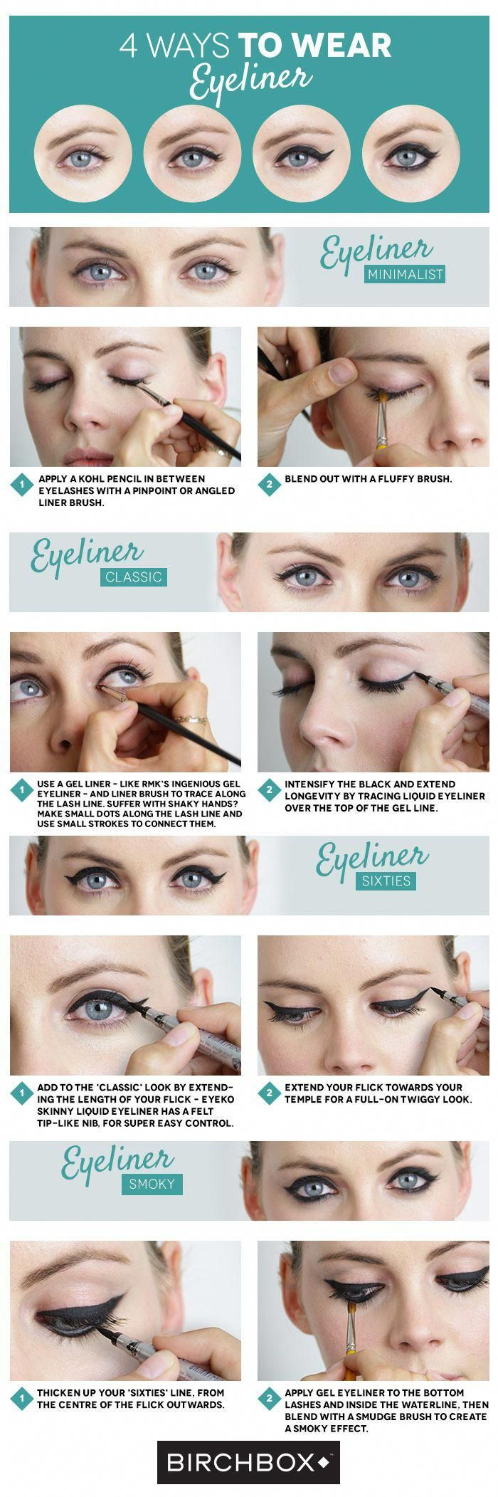 Best Liquid Eyeliner | Glitter Eyeshadow Pencil | Good Gel Liner 20190830 #goodeyeliner Best Liquid Eyeliner | Glitter Eyeshadow Pencil | Good Gel Liner 20190830 #goodeyeliner