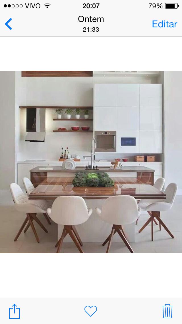 Küchen Detmold pin susan kleinpell auf kitchen