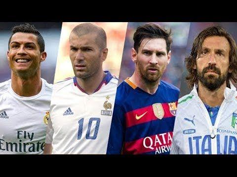 aa9cbdf320aa8 TOP 10 Heroic One Match Goalkeeper Performance 2017