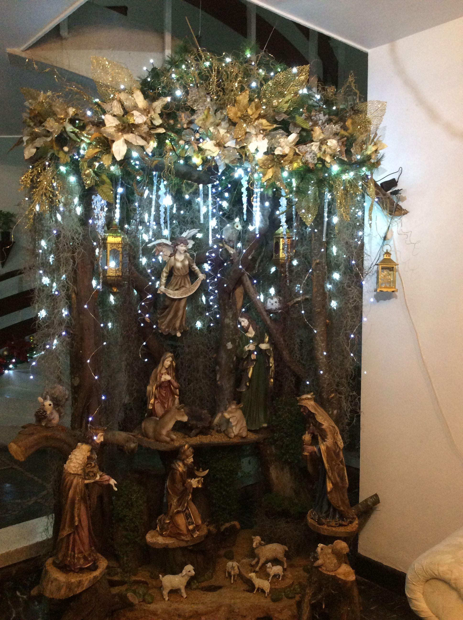 Mis Archivos Christmas Nativitymerry Christmaschristmas Craftschristmas Treesholiday Decorchristmas