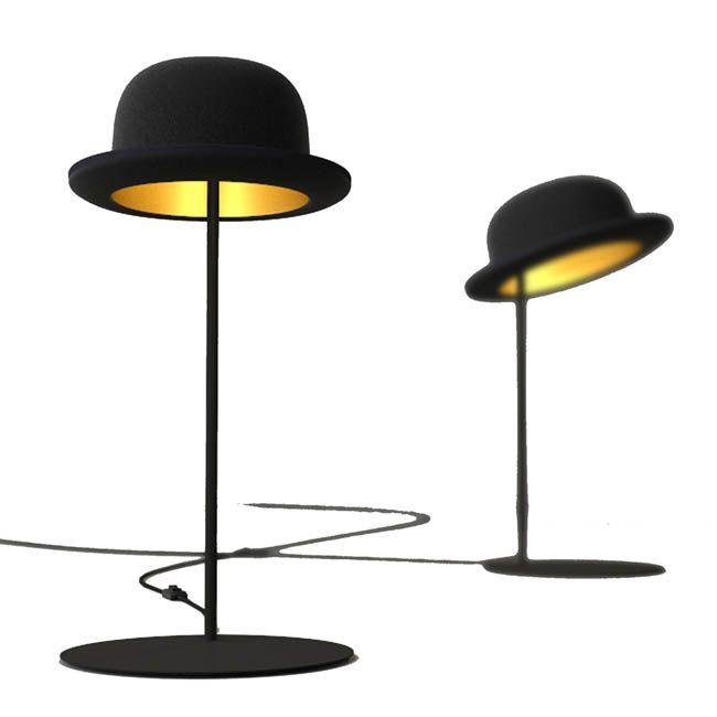 JEEVES LAMPE A POSER, INNERMOST (Source : http://www.designers-avenue.com/jeeves-lampe-poser-innermost-p-1711.html?osCsid=9jmqvbmm57t7n9gsmgo7kigeq4)